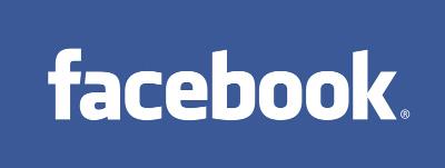 facebookのグループを閉鎖する方法