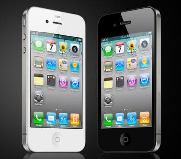 iPhoneブラックアウトの恐怖