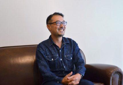 concrete5導入企業インタビュー WALK JAPAN様