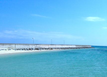[Travel]石垣島の旅(その3:小浜島)