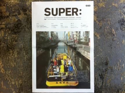 SUPER:010